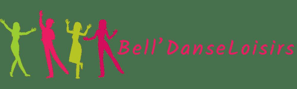Bell'Danse Loisirs